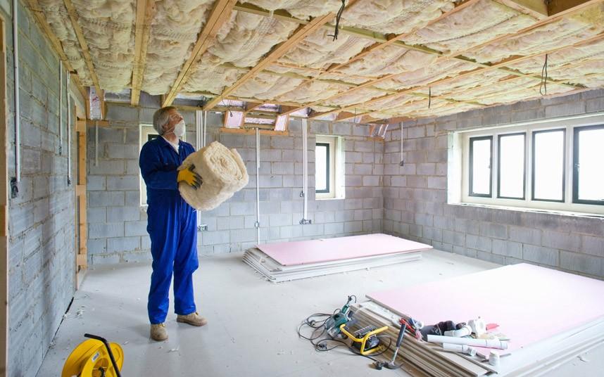 Ваз 2109 тюнинг своими руками в домашних условиях фото